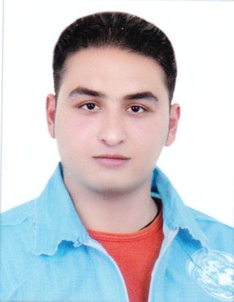 حجت عابدی
